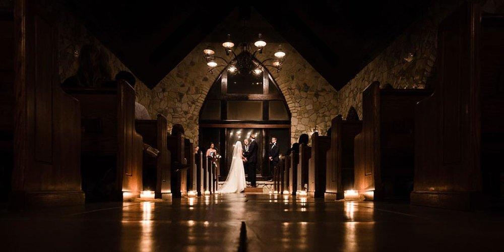 The-Cliffs-at-Glassy-Chapel-Wedding-Greenville-SC-6.1455961787.jpg