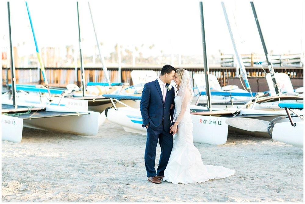 10-of-Our-Favorite-Waterfront-Wedding-Venues-in-the-U.S.-00007.jpg