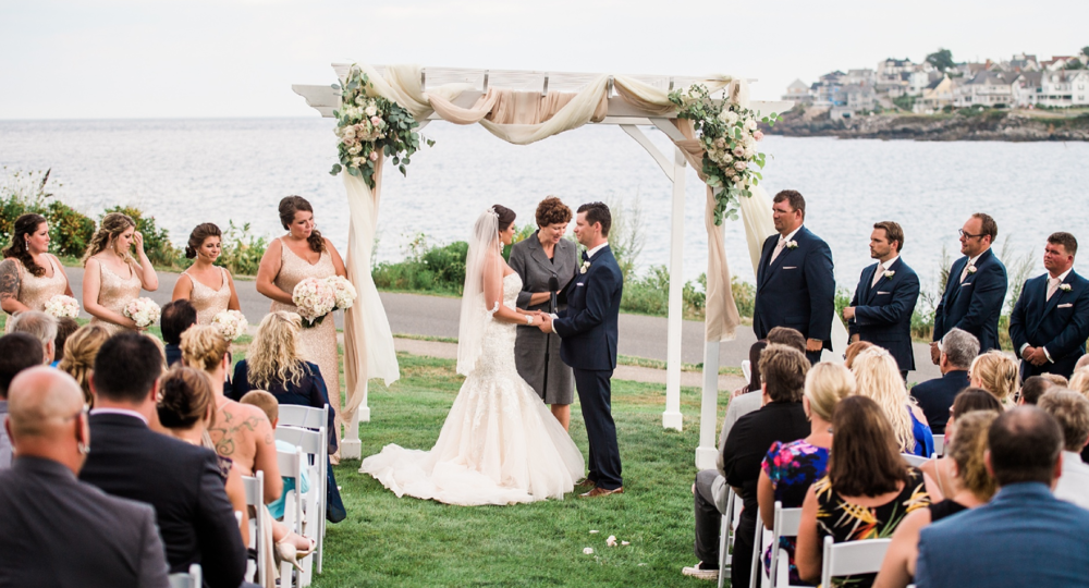 10-of-Our-Favorite-U.S.-Wedding-Venues-With-a-View-00015.png