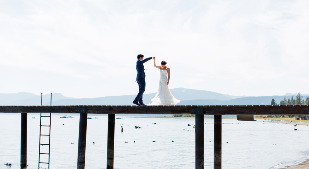 10-of-Our-Favorite-U.S.-Wedding-Venues-With-a-View-00012.png
