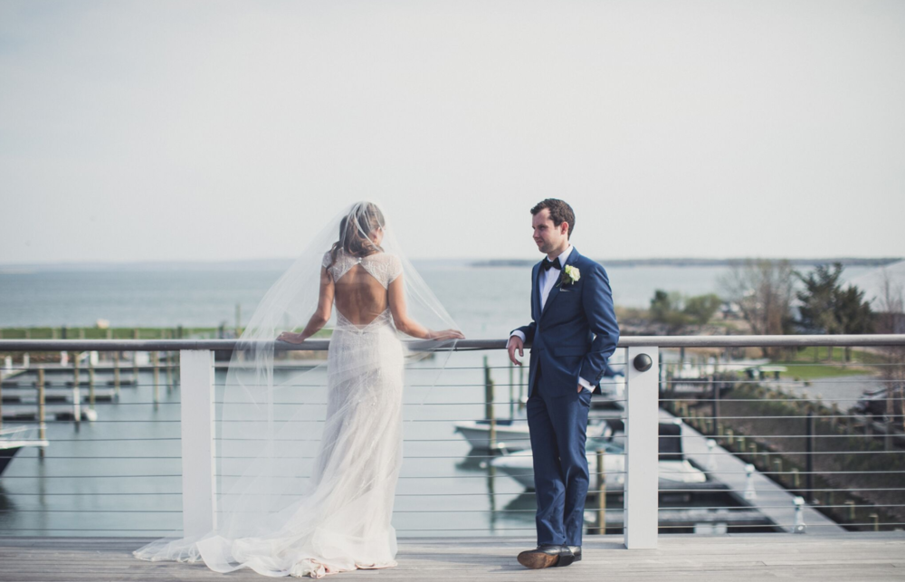 10-of-Our-Favorite-U.S.-Wedding-Venues-With-a-View-00014.png