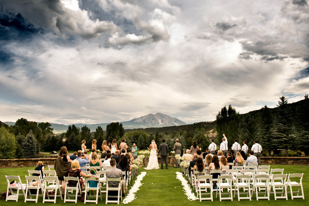 10-of-Our-Favorite-U.S.-Wedding-Venues-With-a-View-00009.JPG