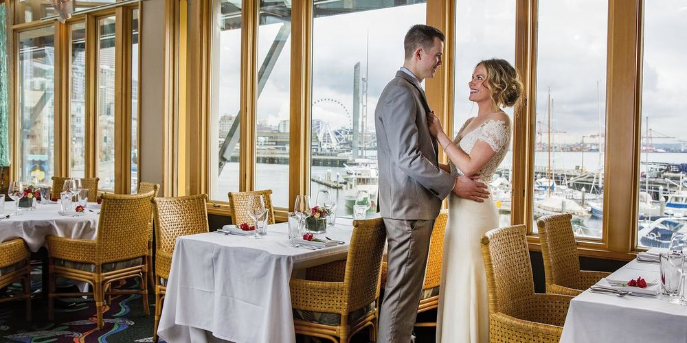 10-of-Our-Favorite-U.S.-Wedding-Venues-With-a-View-00003.jpg