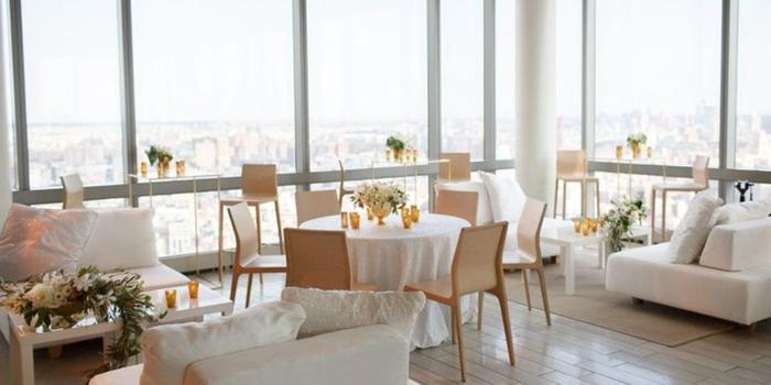 10-of-Our-Favorite-Modern-Venues-00010.jpg