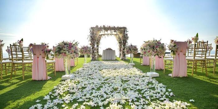 American-Beauty-Wedding-Berkeley-Heights-NJ-3_main.1493407603.jpg