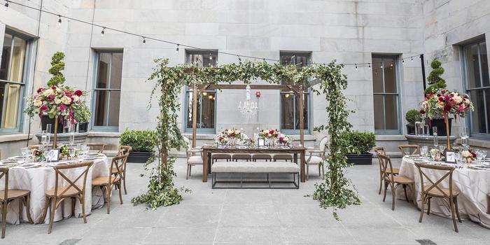 The-San-Francisco-Mint-Wedding-San-Francisco-CA-11_main.1484850542.jpg
