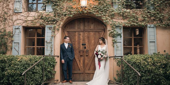 Milagro-Winery-wedding-Ramona-CA-8_main.1508444909.png