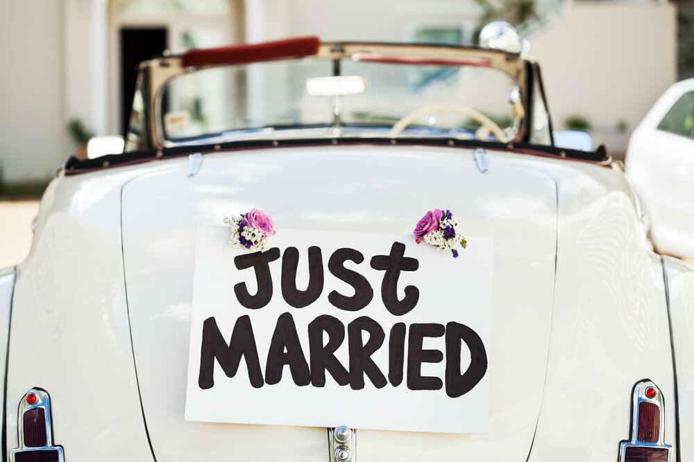 wedding spot presents the wedding workbook wedding spot blog