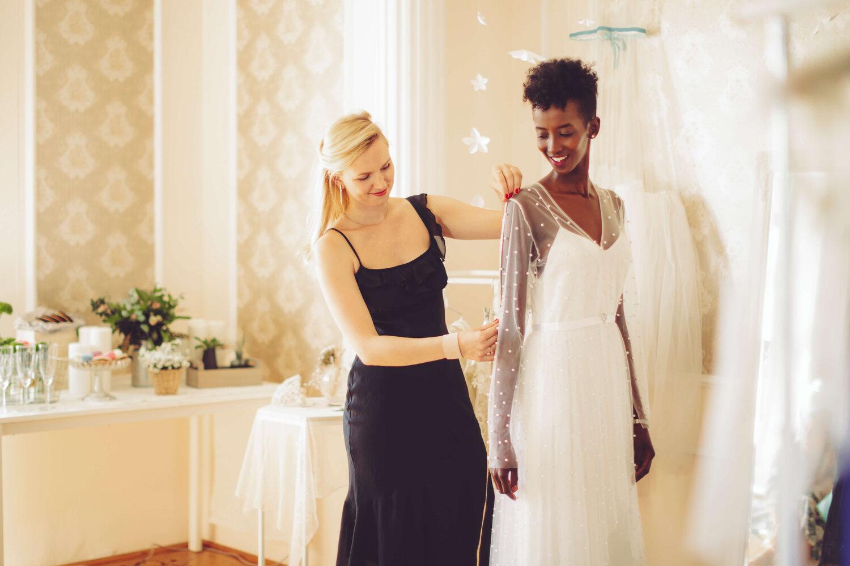 20 Wedding Quizzes You Should Take   Wedding Spot Blog