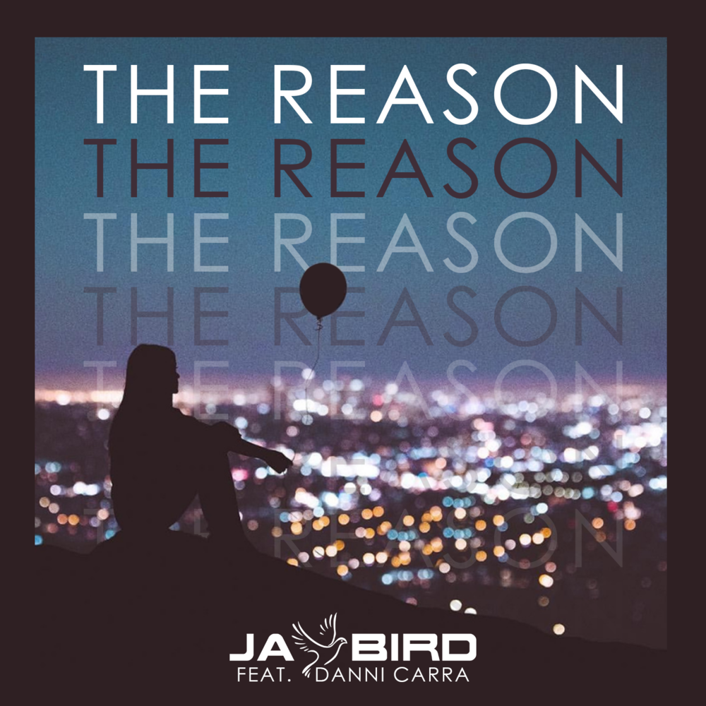 THE REASON - Sora MusicBILLCS Music BlogElite MuzikMishkaDJCesar Live-in-Loud