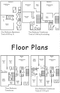 arrowwood-floorplans.jpg