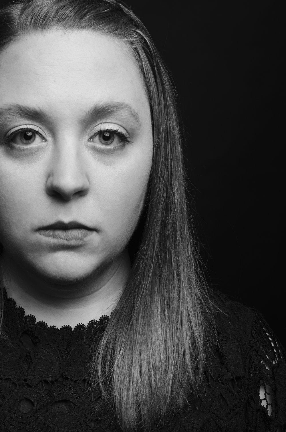The Face of the Story-Kaitlin Ellison.jpg