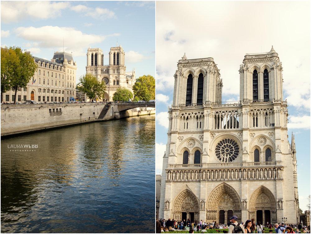 2019-04-15_0002Notre Dame-Paris, France.jpg