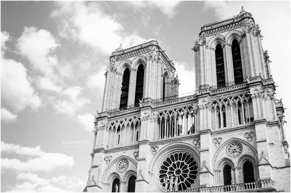 2019-04-15_0005Notre Dame-Paris, France.jpg