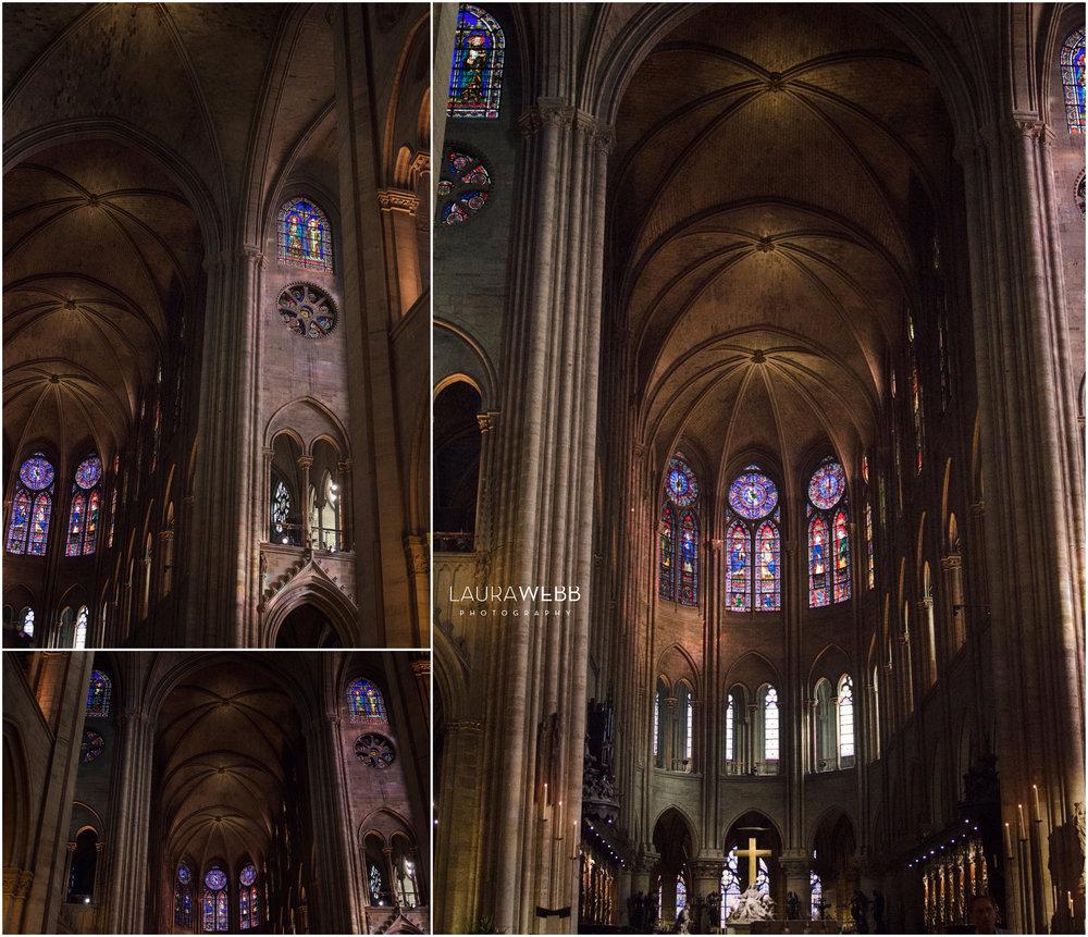 2019-04-15_0011Notre Dame-Paris, France.jpg
