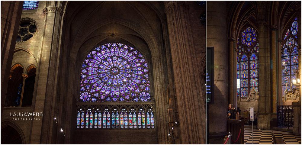 2019-04-15_0015Notre Dame-Paris, France.jpg