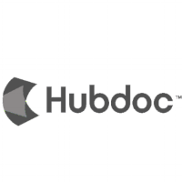Hubdoc-Savvy-Bookkeep