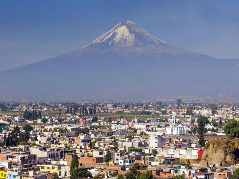 Puebla_RB.jpg