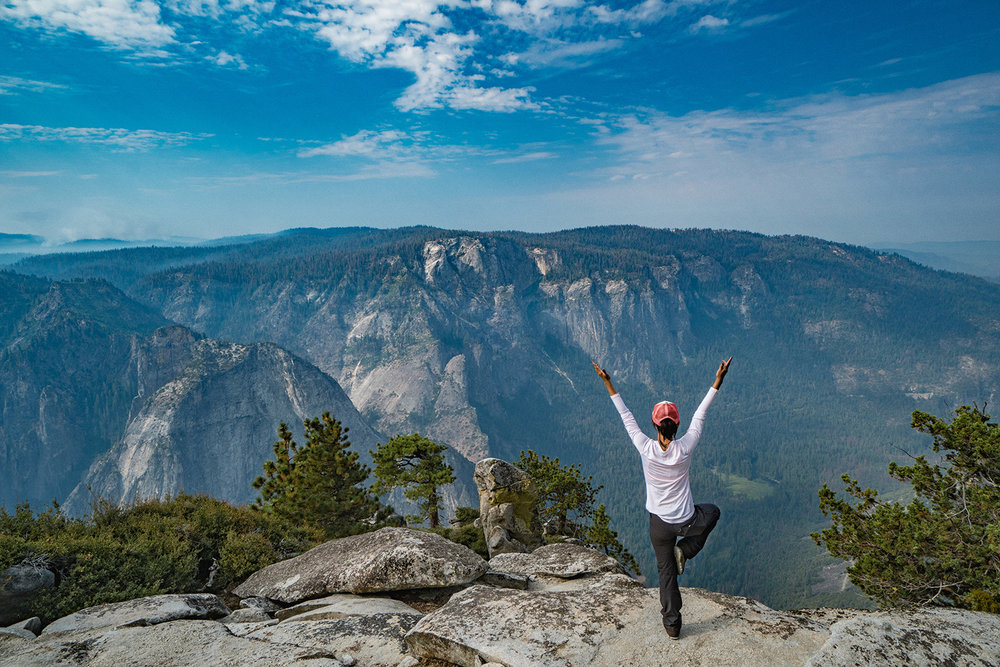 boldly-curious-yosemite-north-rim-day2-elcappose.jpg