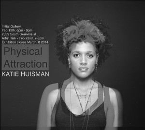 physical_attraction_EVITE