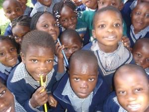 Zambia potw