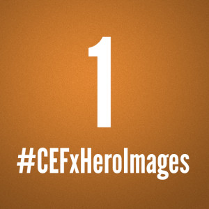 CEF_Hero_SMCountdown_1