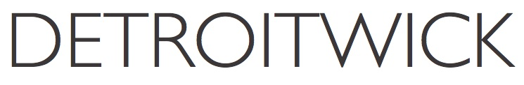 detroitwick-logo