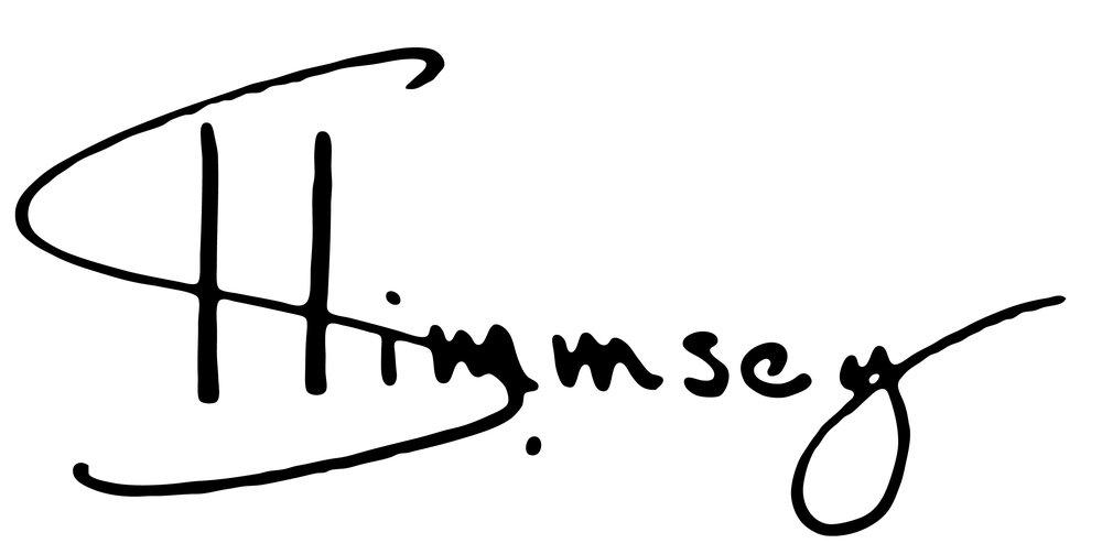 himmsey-logo