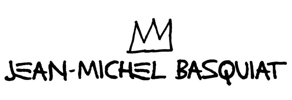 basquiat-logo.jpeg