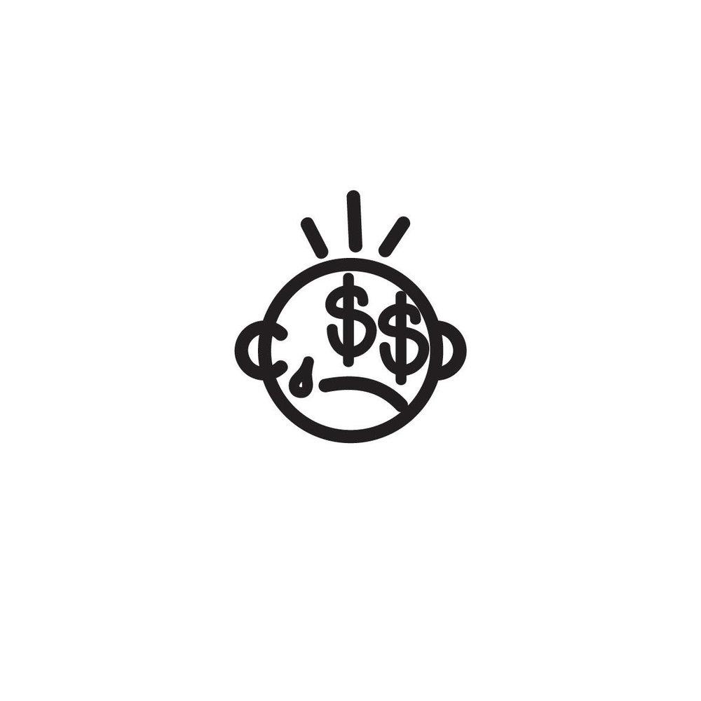 preston-paperboy-logo.jpg