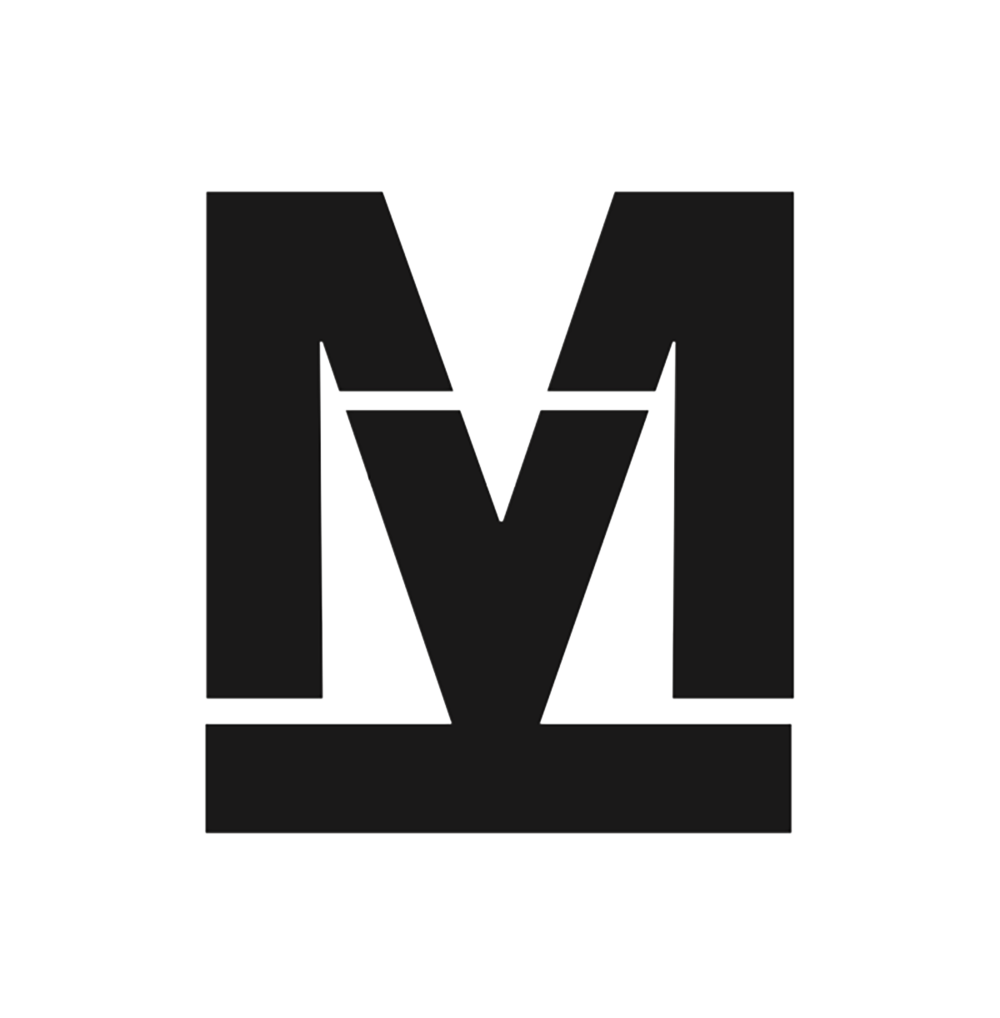 MKLogo-Square-Transparent.png