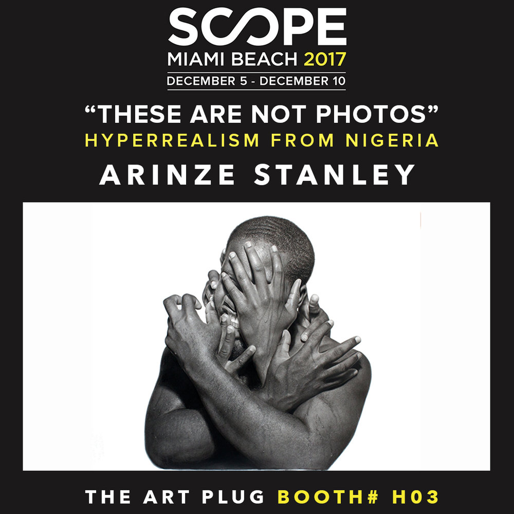 SCOPE-ARINZE-3.jpg