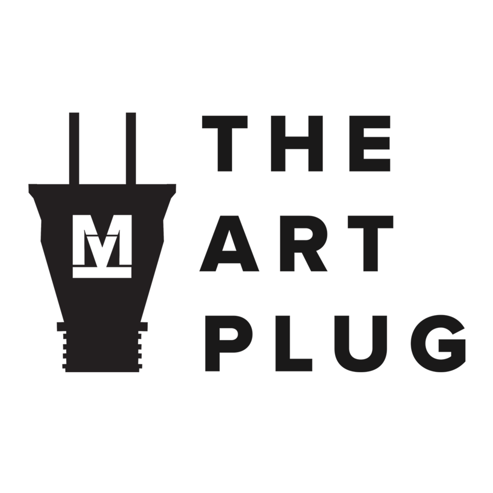 TheArtPlugLogo.png