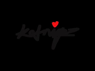 Ketnipz-logo.png