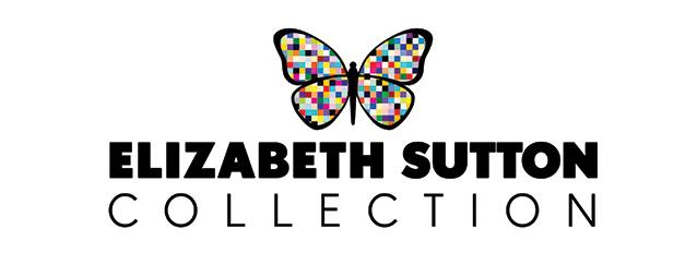 elizabeth-sutton-collection.jpg