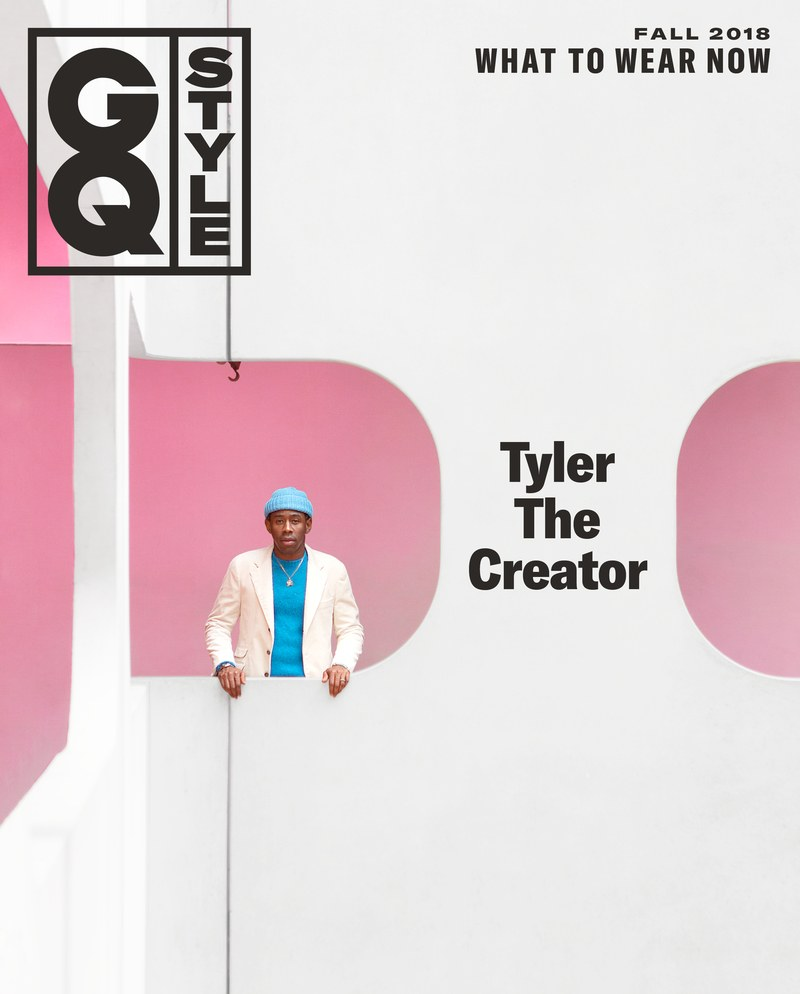 Tyler-the-Creator-GQ-Style-Fall-2018_Cover.jpg