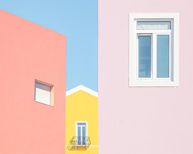 n°08 by Matthieu Venot
