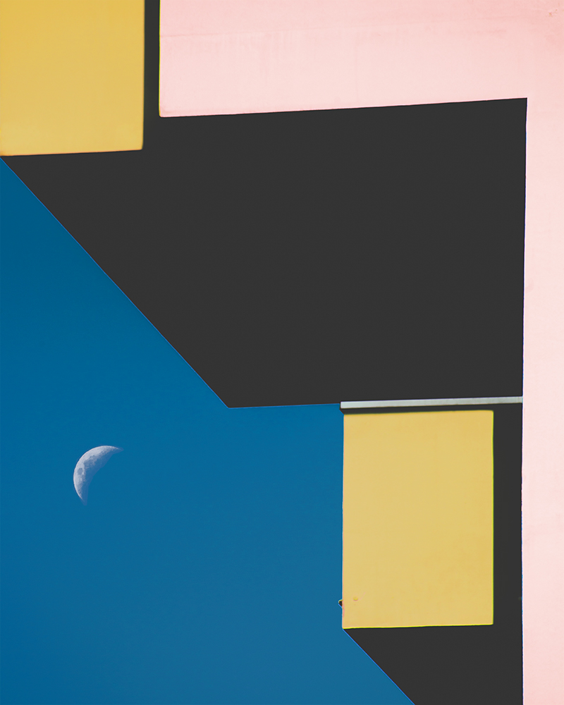 n°18 by Matthieu Venot