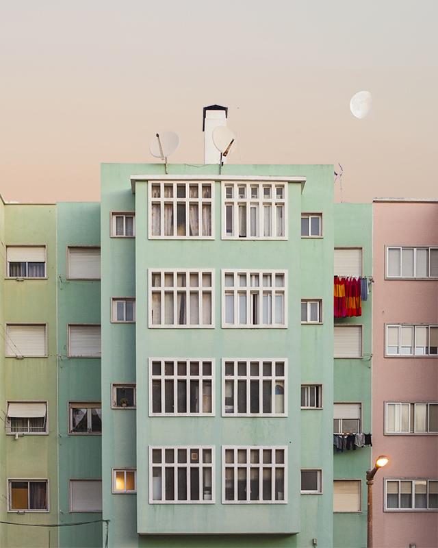 n°04 by Matthieu Venot