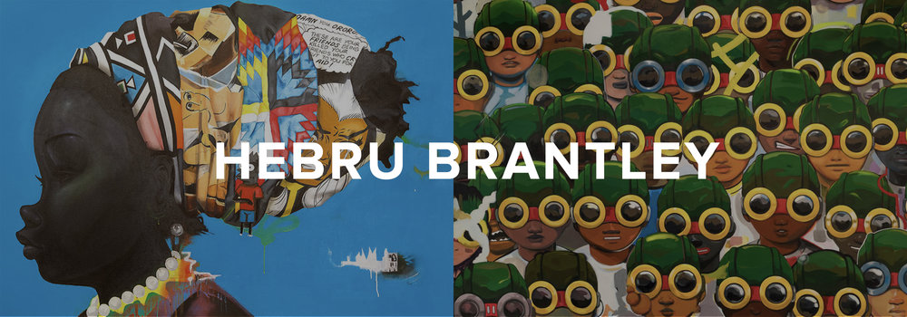 hebru brantley.jpg