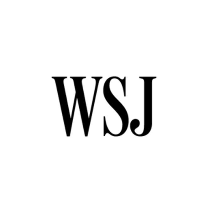 WSJS.jpg