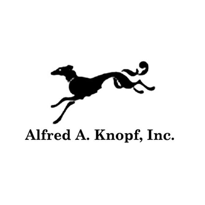 Alfred_A_Knopf.jpg