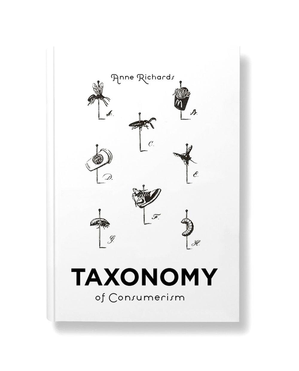 Taxanomy.jpg