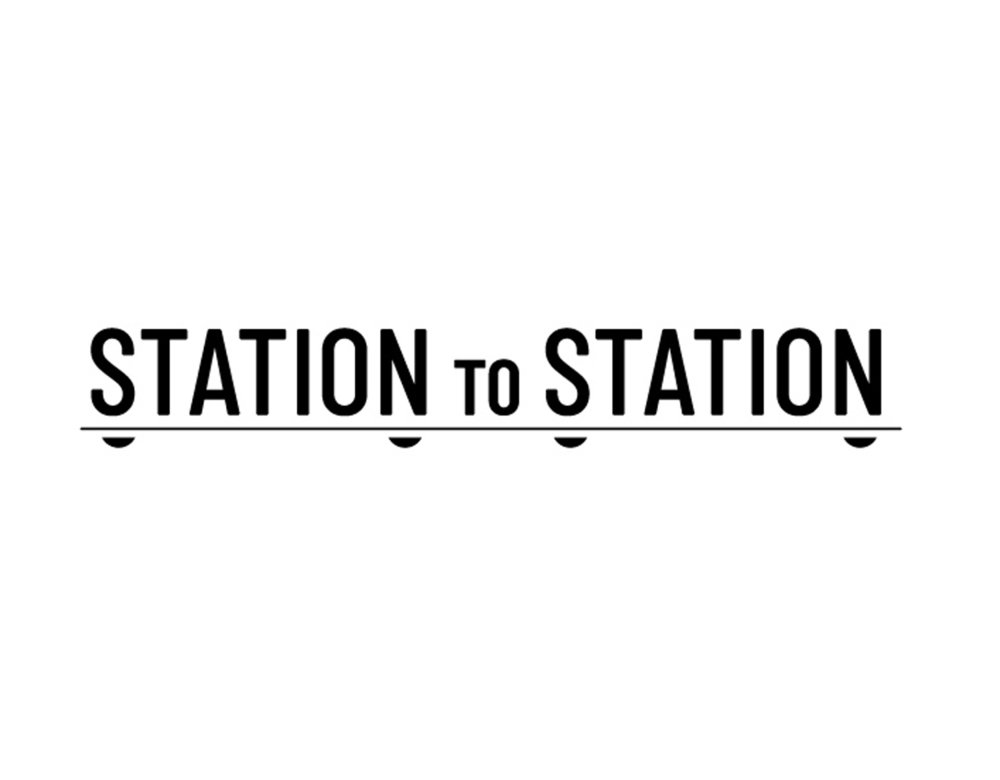 STATION TO STATION FINAL.jpg