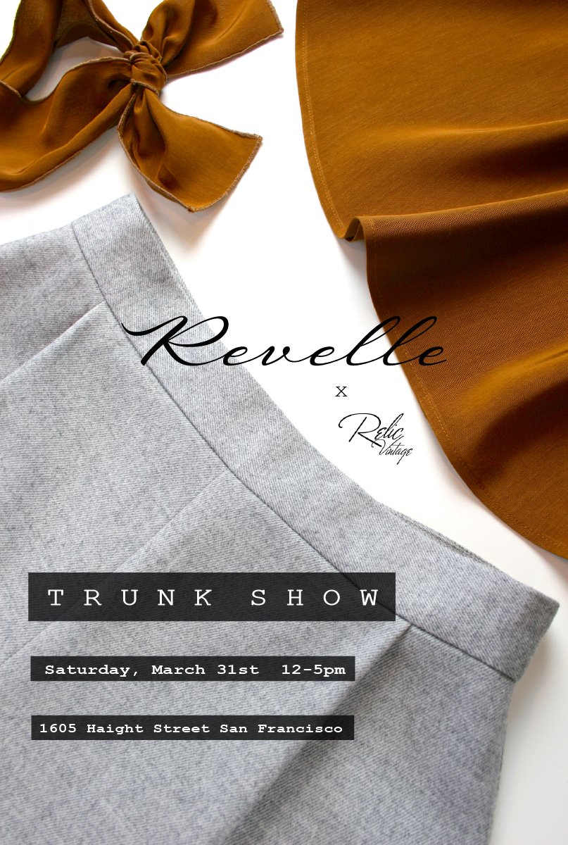 Trunk Show 2.png
