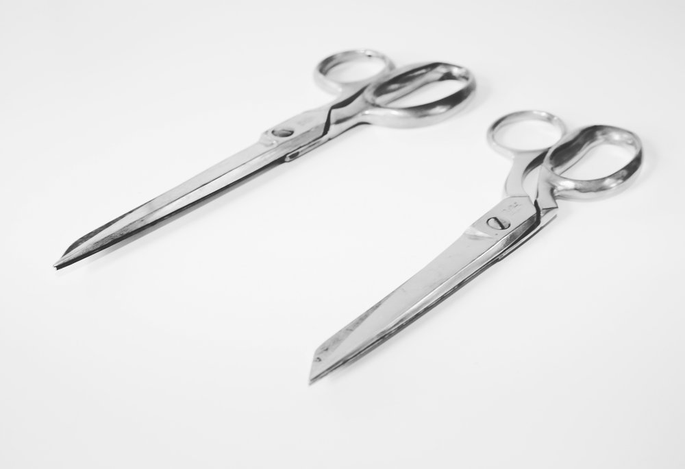 Grandma's Scissors.JPG