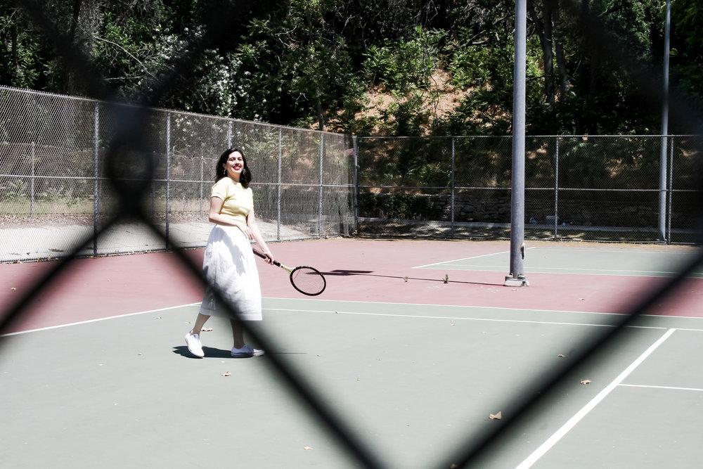 Tennis 21.jpg