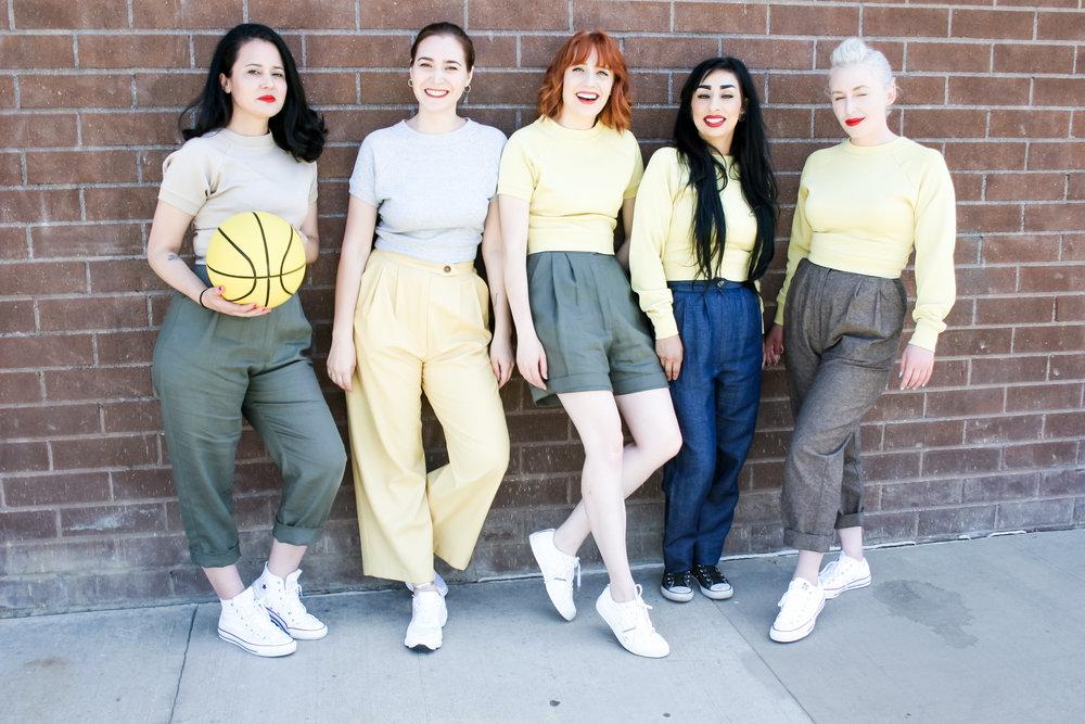 girls 5.jpg