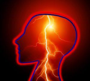epilepsy-623346_1920-e1491247484981.jpg
