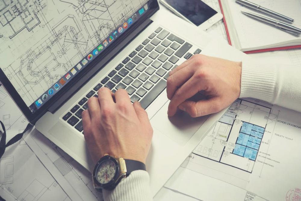 Design, Procurement & Transactions -
